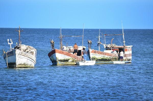 4.-Pescadores Ribereños (1) RECOMENDADA
