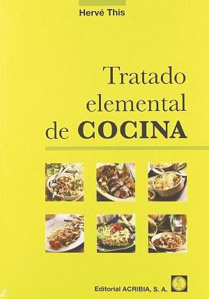 cocinando paso a paso tribuna campeche On herve this tratado elemental de cocina pdf