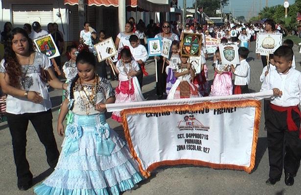 Desfile glbt por las calles de centro historico - 2 6