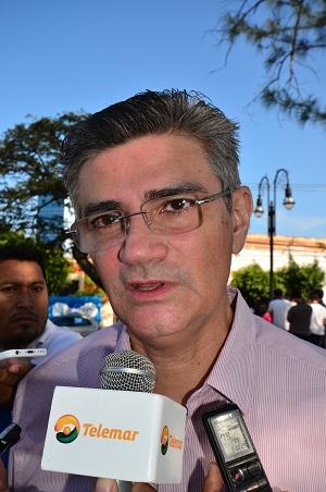 4.-Tirzo Agustín Rodríguez de la Gala Gómez, secretario de Finanzas (2)EDITADA