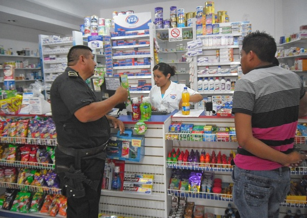 farmacia (1)RECOMENDADA
