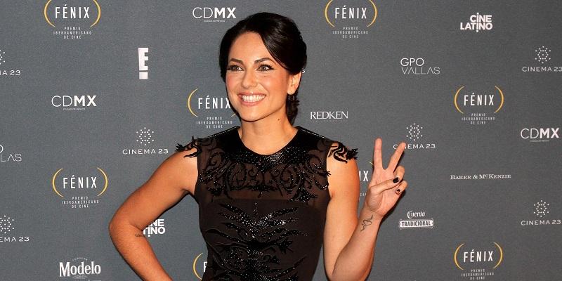 Televisa se lleva estrellas de tv azteca for Espectaculos recientes de televisa