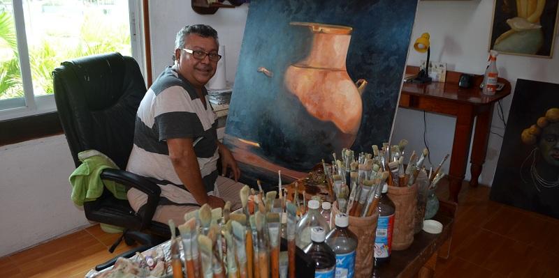 pintor2EDITADA