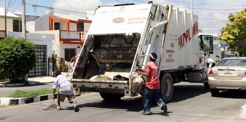 Pamplona se amparar - Empresas limpieza pamplona ...