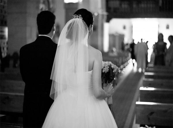 Anulacion Matrimonio Catolico 2016 : Anular matrimonio ahora es más ágil tribuna campeche