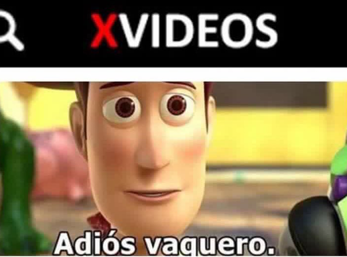 xviddoes