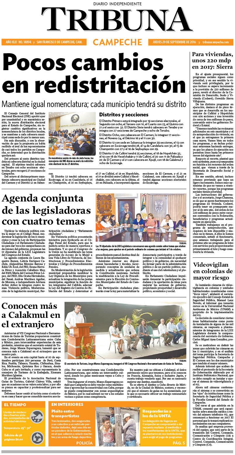 portada-29-septiembre-2016