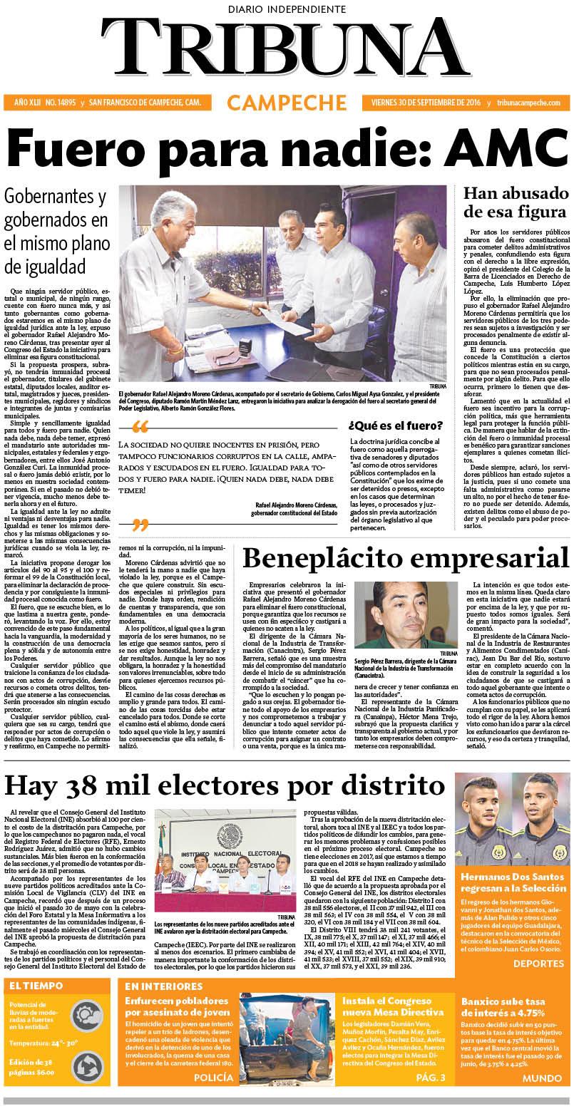 portada-30-septiembre-2016