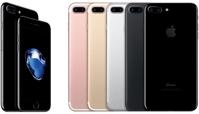Venta Iphone S Nuevo