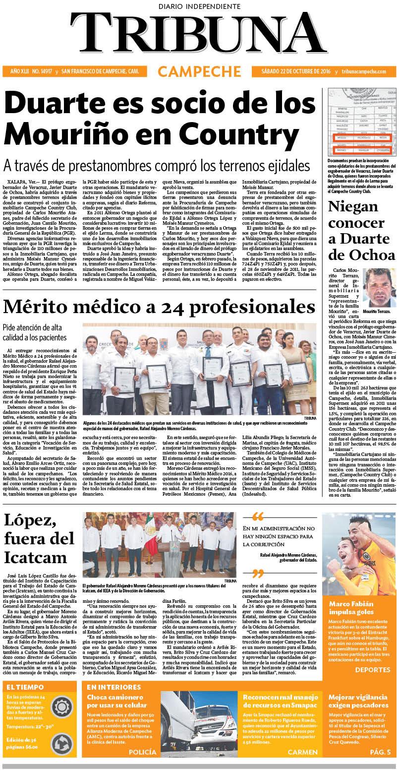 portada-22-octubre-2016