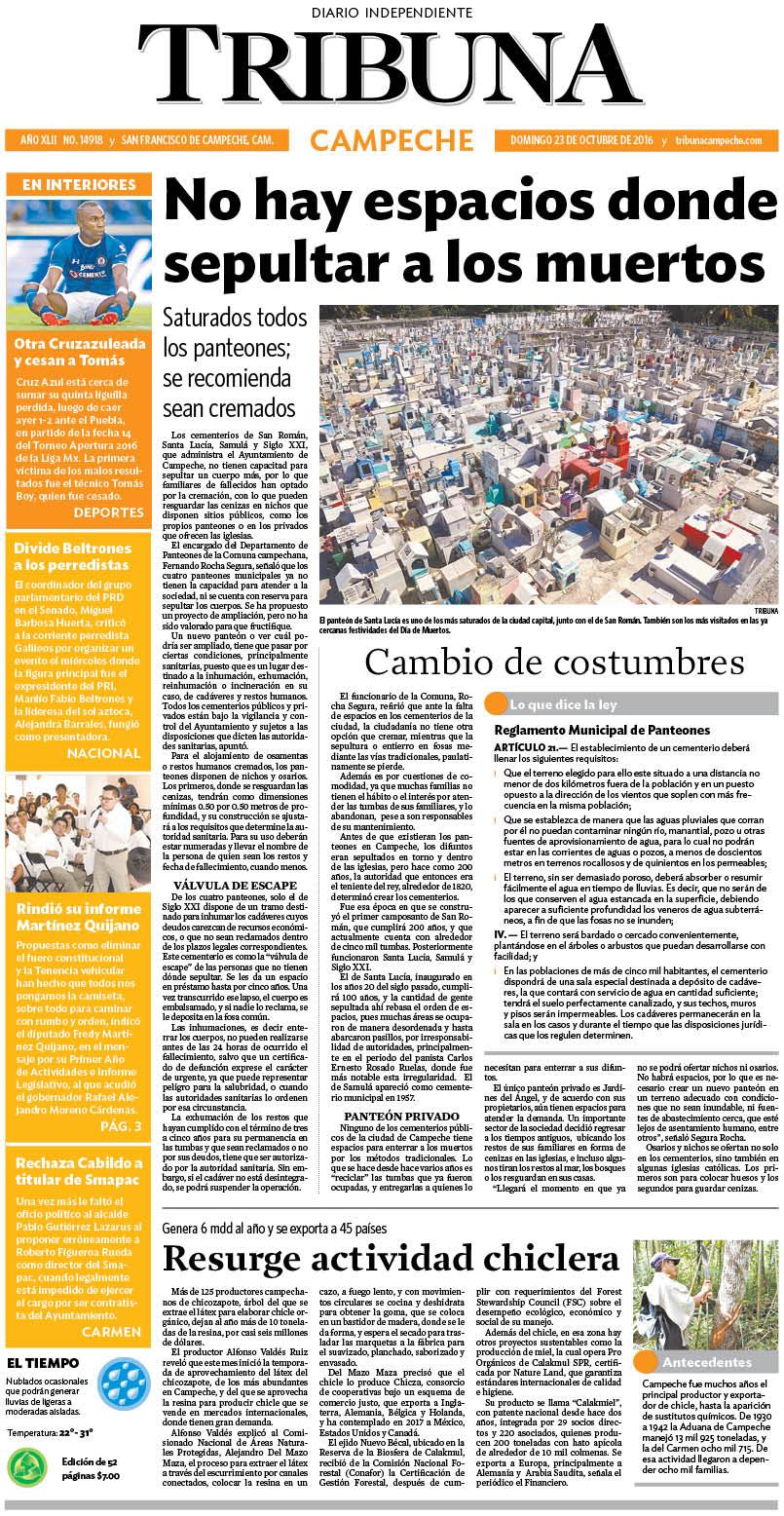 portada-23-octubre-2016