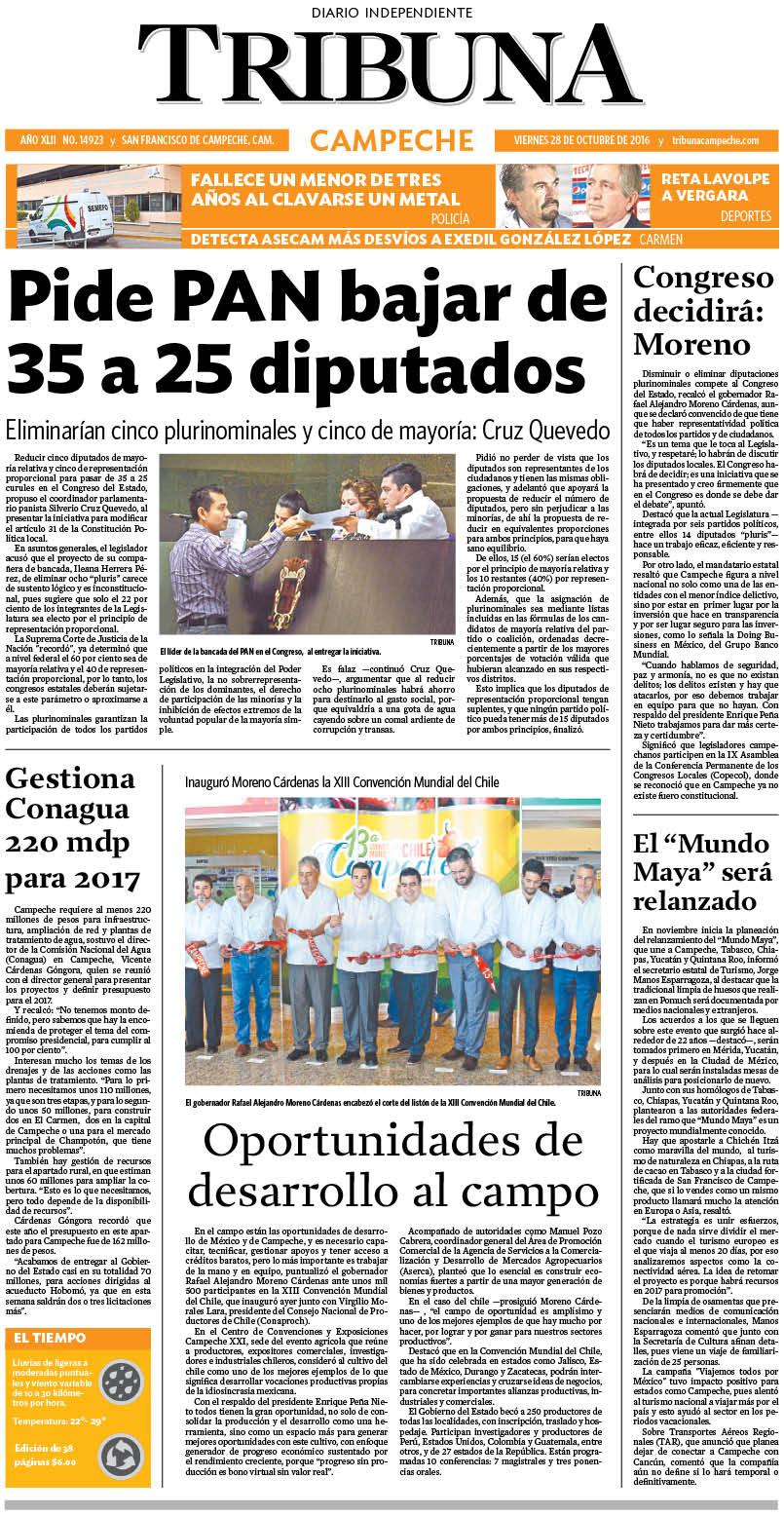 portada-28-octubre-2016