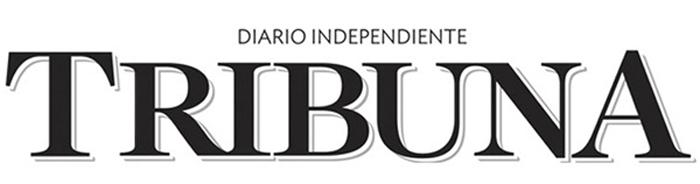 Tribuna Campeche