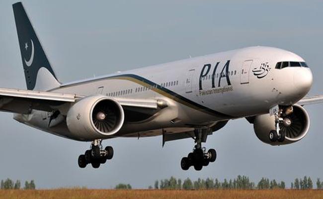 pakistan-international-airlines-samaa-tv_lrzima20161207_0015_11