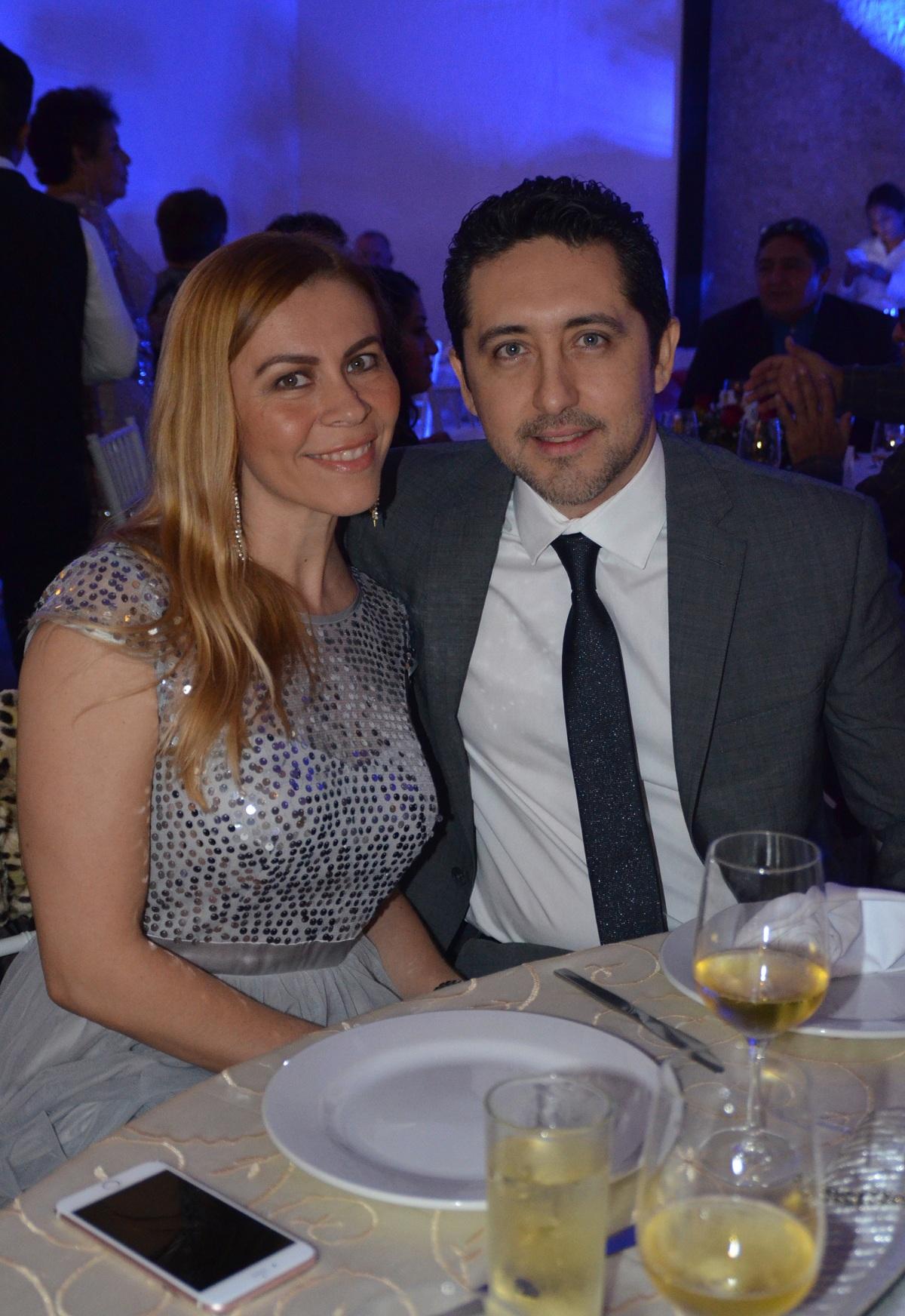Matrimonio Jose Luis Repenning : Boda de josé luis y blanca tribuna campeche