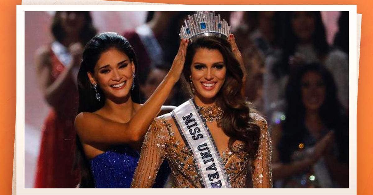 Miss Universo 2017: Ex candidata fue arrestada por posesión de drogas