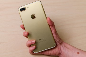 apple-iphone-7-plus-camera-review-rear-2-800x533-c