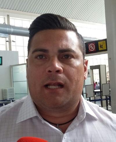 Promete Sedesol revisar manejo de recursos en Oaxaca