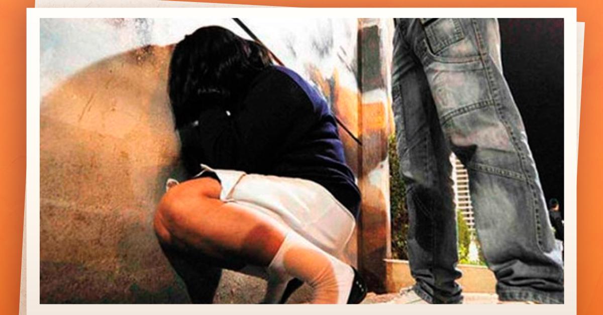 Itzel, libre de toda responsabilidad por muerte de su violador: PGJ