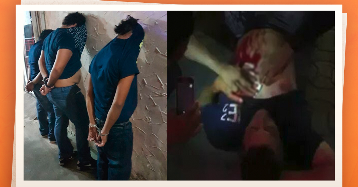 Murió uno de los heridos por balacera en Playa del Carmen