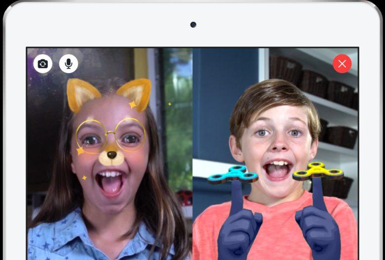 Messenger Kids de Facebook: lo que los padres necesitan saber