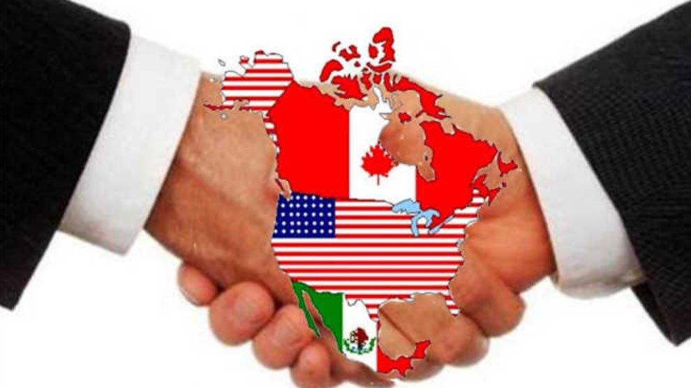 Ministro mexicano califica de