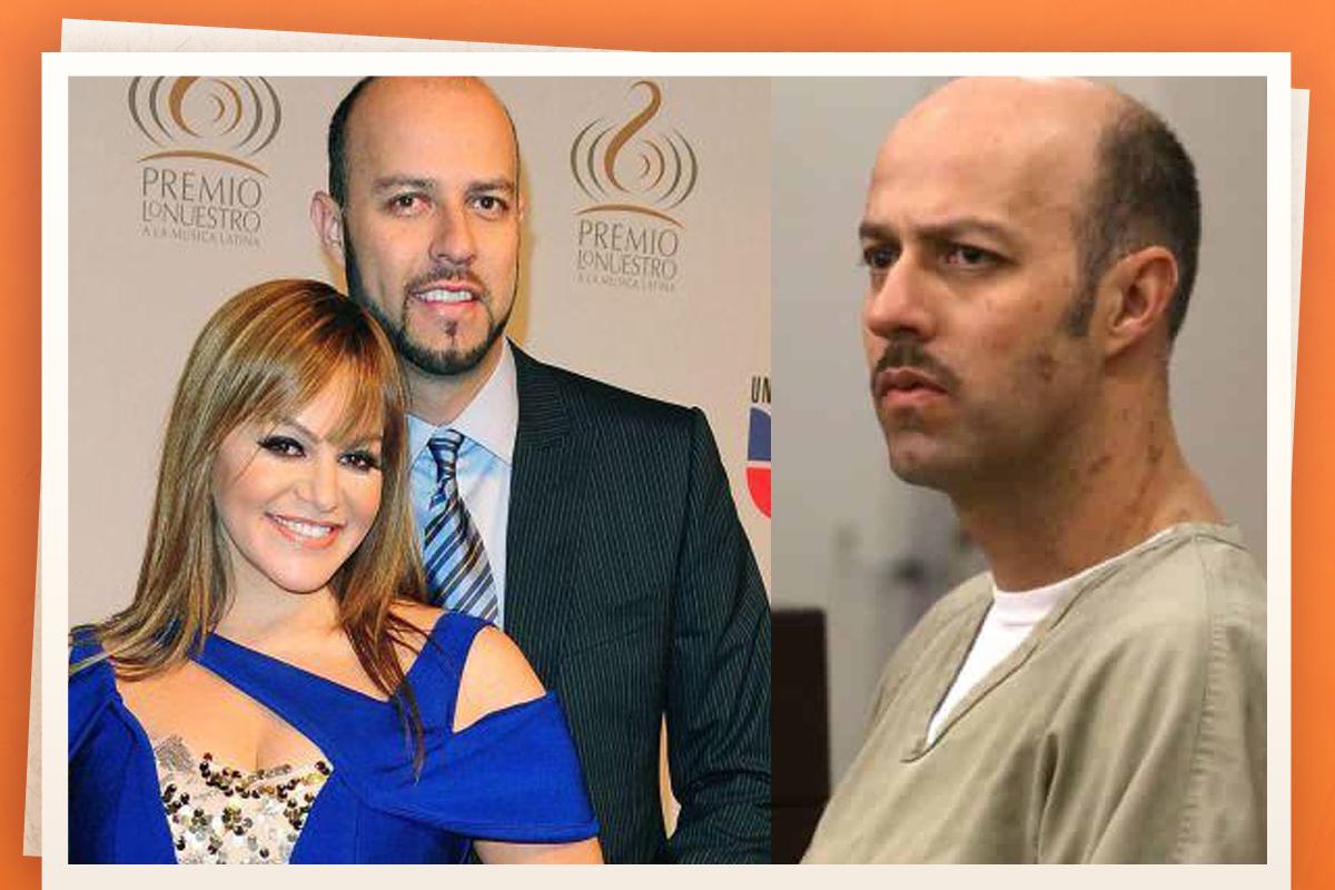 Juez reduce fianza al expelotero mexicano Esteban Loaiza