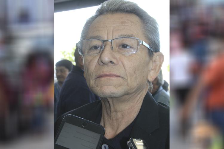 Coparmex urge a subir el salario mínimo a 98.15 pesos