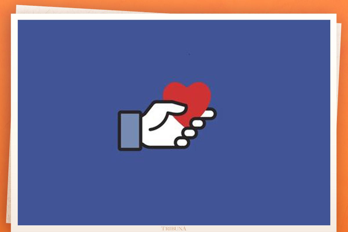 Crea tu perfil en Citas de Facebook